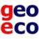 (c) Geoeconomie.fr